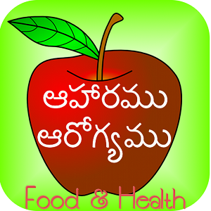 Food & Health Tips
